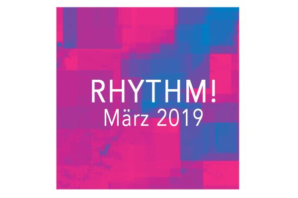 post_rhythm