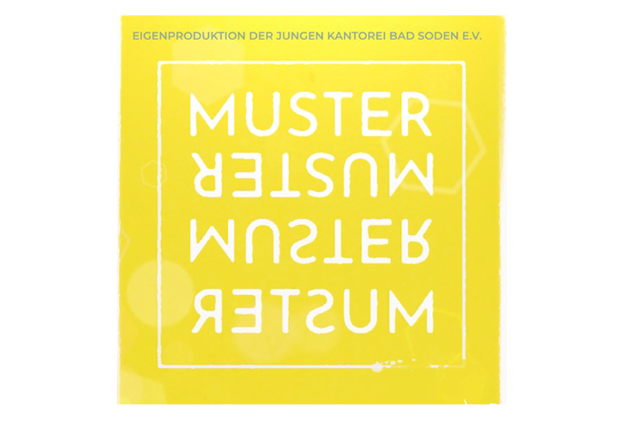 post_muster